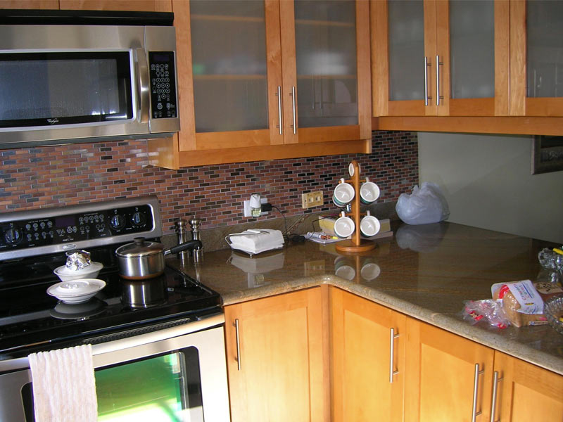 Custom Cabinetry Amp Countertop Specialists Company In Jamaica
